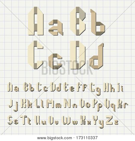 Alphabet_16-01.eps