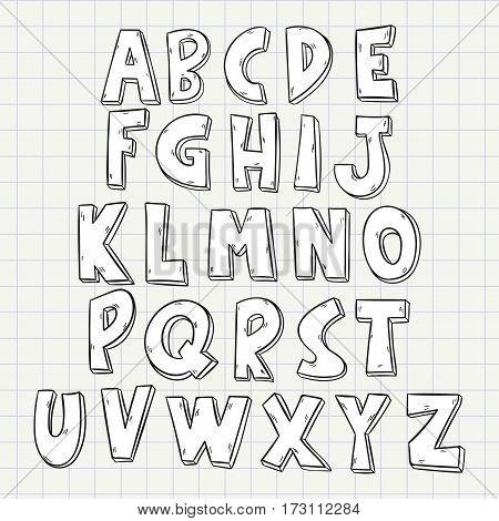 Alphabet_17-01.eps
