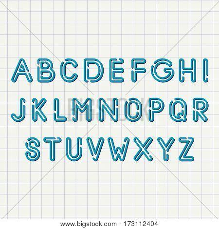 Alphabet_20-01.eps