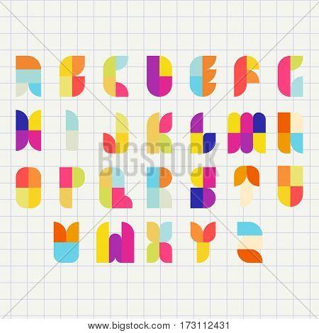 Alphabet_21-01.eps