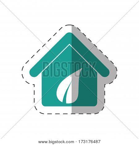 environment house clean design vector illustration eps 10