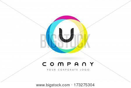 Rainbow_circles21 [converted]