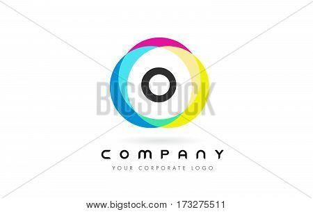 Rainbow_circles15 [converted]