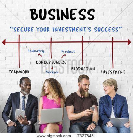 Business Plan New Business