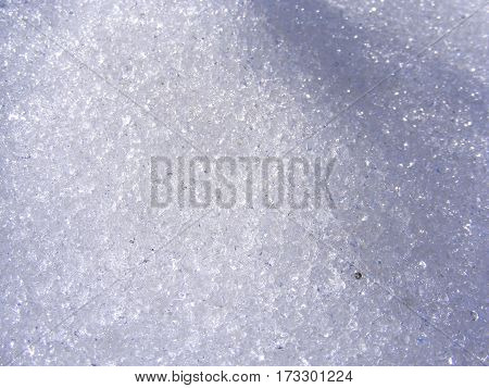 Natural crystallized natural snow pictures,Natural crystallized natural snow pictures
