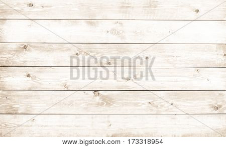 Light wood texture background surface. Wood table surface top view. Vintage wood texture background. Natural wood texture. Light wood background and rustic wood background. Wood texture top view. Surface of wood texture. Timber background of wood textur