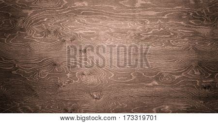 Old wood texture background surface. Wood table surface top view. Vintage wood texture background. Natural wood texture. Old wood background and rustic wood background. Wood texture top view. Surface of wood texture. Timber background of wood textur grain