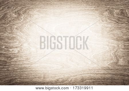 Old wood texture background surface. Wood table surface top view. Vintage wood texture background. Natural wood texture. Old wood background and rustic wood background. Wood texture top view. Surface of wood texture. Timber background of wood texture