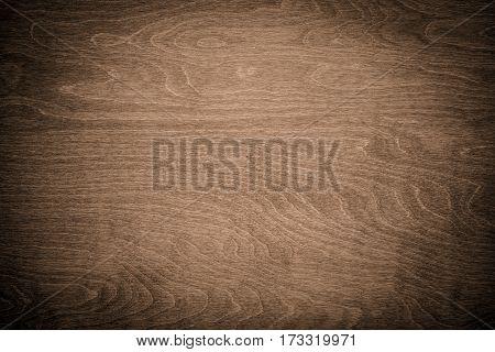 Dark wood texture background surface. Wood table surface top view. Vintage wood texture background. Natural wood texture. Dark wood background and rustic wood background. Wood texture top view. Surface of wood texture. Timber background of wood textur.