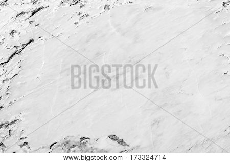 Marble natural for design texture pattern and background abstract
