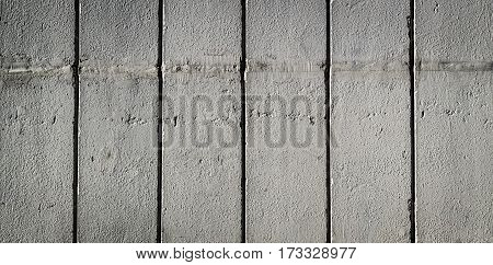 Concrete, abstract concrete background, concrete slabs, wall background