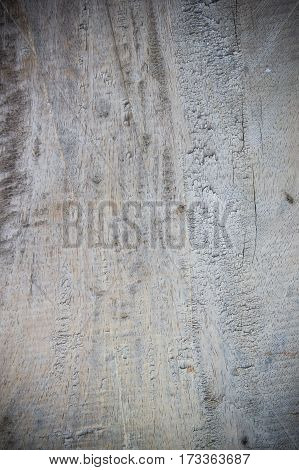 Texture old wood backgroud wooden oak dirty older style background