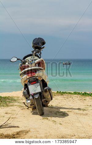 Phuket Island Attractions