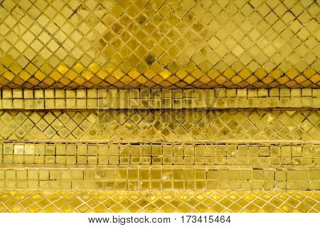 gold texture glitter and background photo stock
