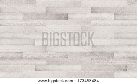 White wood texture, seamless wood floor texture