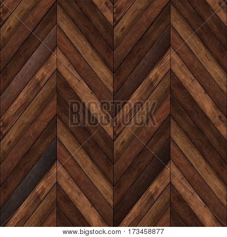 Seamless wood pattern texture background, askew wood for wall and floor design
