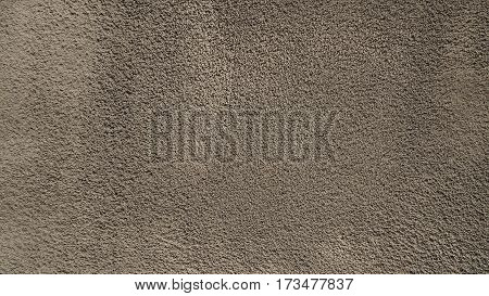Concrete Cement Background.