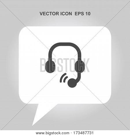 customer service Icon, customer service Icon Eps10, customer service Icon Vector, customer service Icon Eps, customer service Icon Jpg, customer service Icon Picture, customer service Icon Flat