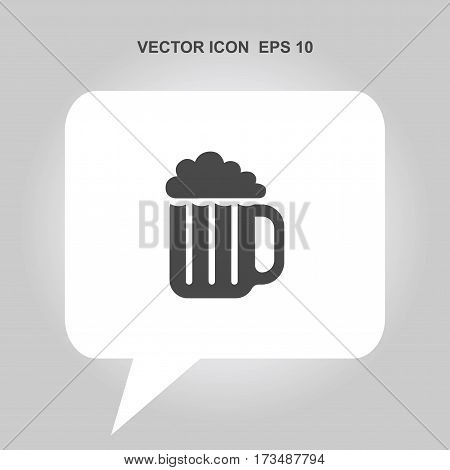 beer mug Icon, beer mug Icon Eps10, beer mug Icon Vector, beer mug Icon Eps, beer mug Icon Jpg, beer mug Icon Picture, beer mug Icon Flat, beer mug Icon App, beer mug Icon Web, beer mug Icon Art