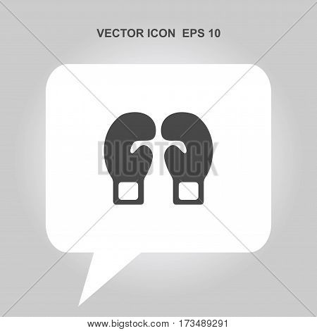 boxing gloves Icon, boxing gloves Icon Eps10, boxing gloves Icon Vector, boxing gloves Icon Eps, boxing gloves Icon Jpg, boxing gloves Icon Picture, boxing gloves Icon Flat, boxing gloves Icon App, boxing gloves Icon Web