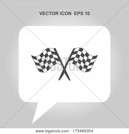 racing flag Icon, racing flag Icon Eps10, racing flag Icon Vector, racing flag Icon Eps, racing flag Icon Jpg, racing flag Icon Picture, racing flag Icon Flat, racing flag Icon App, racing flag Icon Web