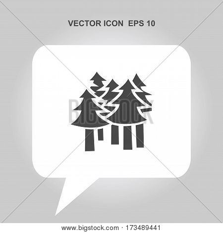 forest Icon, forest Icon Eps10, forest Icon Vector, forest Icon Eps, forest Icon Jpg, forest Icon Picture, forest Icon Flat, forest Icon App, forest Icon Web, forest Icon Art