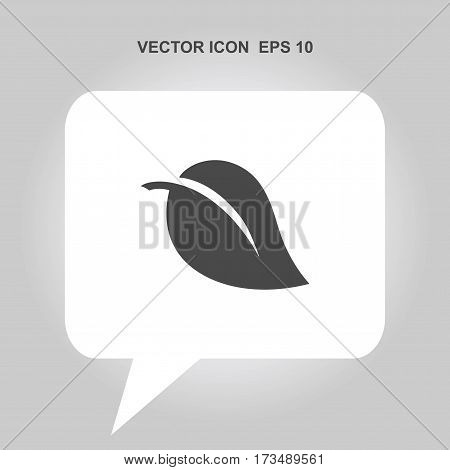 leaf Icon, leaf Icon Eps10, leaf Icon Vector, leaf Icon Eps, leaf Icon Jpg, leaf Icon Picture, leaf Icon Flat, leaf Icon App, leaf Icon Web, leaf Icon Art