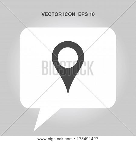 map pointer Icon, map pointer Icon Eps10, map pointer Icon Vector, map pointer Icon Eps, map pointer Icon Jpg, map pointer Icon Picture, map pointer Icon Flat, map pointer Icon App, map pointer Icon Web