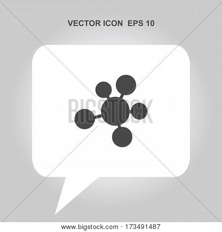 network Icon, network Icon Eps10, network Icon Vector, network Icon Eps, network Icon Jpg, network Icon Picture, network Icon Flat, network Icon App, network Icon Web, network Icon Art