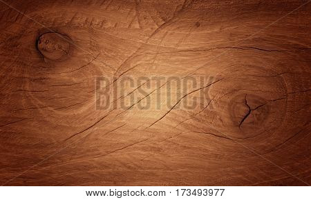 wood texture background.brown wooden texture with natural pattern.Wood background or texture