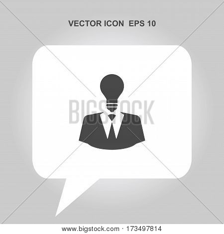 creative idea Icon, creative idea Icon Eps10, creative idea Icon Vector, creative idea Icon Eps, creative idea Icon Jpg, creative idea Icon Picture, creative idea Icon Flat, creative idea Icon App, creative idea Icon Web