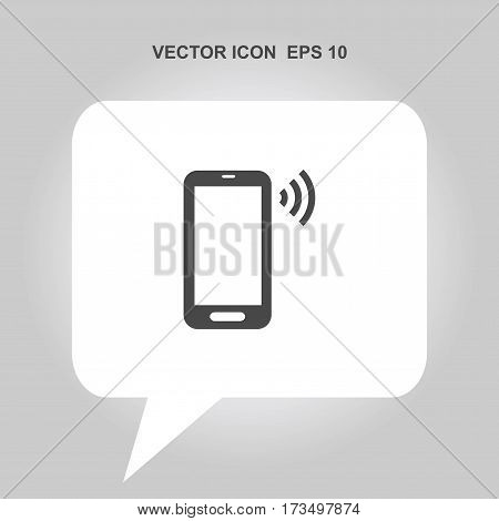 mobile phone Icon, mobile phone Icon Eps10, mobile phone Icon Vector, mobile phone Icon Eps, mobile phone Icon Jpg, mobile phone Icon Picture, mobile phone Icon Flat, mobile phone Icon App, mobile phone Icon Web