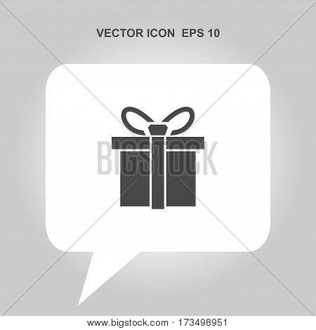 present Icon, present Icon Eps10, present Icon Vector, present Icon Eps, present Icon Jpg, present Icon Picture, present Icon Flat, present Icon App, present Icon Web, present Icon Art