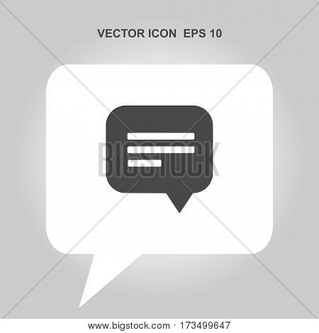 speech bubble Icon, speech bubble Icon Eps10, speech bubble Icon Vector, speech bubble Icon Eps, speech bubble Icon Jpg, speech bubble Icon Picture, speech bubble Icon Flat, speech bubble Icon App, speech bubble Icon Web