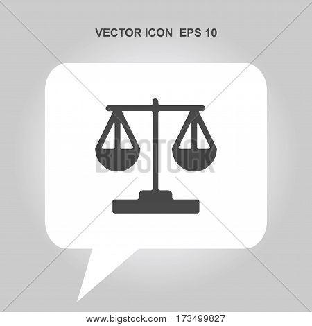 justice Icon, justice Icon Eps10, justice Icon Vector, justice Icon Eps, justice Icon Jpg, justice Icon Picture, justice Icon Flat, justice Icon App, justice Icon Web, justice Icon Art