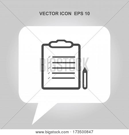 note sign with pen Icon, note sign with pen Icon Eps10, note sign with pen Icon Vector, note sign with pen Icon Eps, note sign with pen Icon Jpg, note sign with pen Icon Picture, note sign with pen Icon Flat