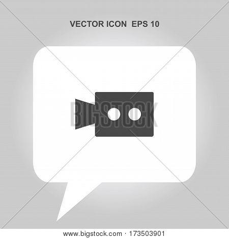 video camera Icon, video camera Icon Eps10, video camera Icon Vector, video camera Icon Eps, video camera Icon Jpg, video camera Icon Picture, video camera Icon Flat, video camera Icon App, video camera Icon Web