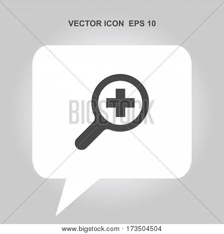 zoom in Icon, zoom in Icon Eps10, zoom in Icon Vector, zoom in Icon Eps, zoom in Icon Jpg, zoom in Icon Picture, zoom in Icon Flat, zoom in Icon App, zoom in Icon Web, zoom in Icon Art