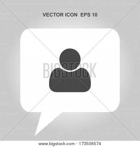 user Icon, user Icon Eps10, user Icon Vector, user Icon Eps, user Icon Jpg, user Icon Picture, user Icon Flat, user Icon App, user Icon Web, user Icon Art