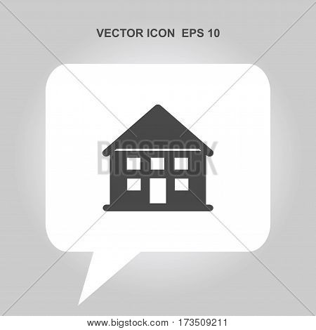 house Icon, house Icon Eps10, house Icon Vector, house Icon Eps, house Icon Jpg, house Icon Picture, house Icon Flat, house Icon App, house Icon Web, house Icon Art