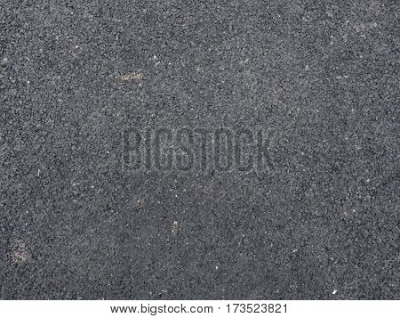 Flexible Tile For Playground. Tiles Made From Mixture Of Rubber Crumb