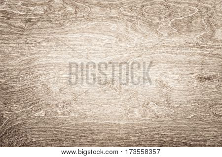 Old wood texture background surface. Wood table surface top view. Vintage wood texture background. Natural wood texture. Light wood background and rustic wood background. Wood texture top view. Surface of wood texture. Timber background of wood textur.