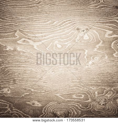 Old wood texture background surface. Vintage wood texture background. Natural wood texture. Wood background. Rustic wood. Wood texture top view. Surface of wood texture. Natural wood patterns. Timber background of wood textur. Wood table surface top view.