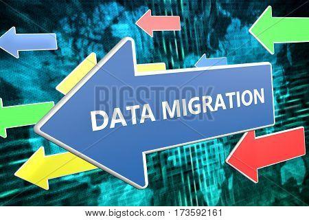 Data Migration