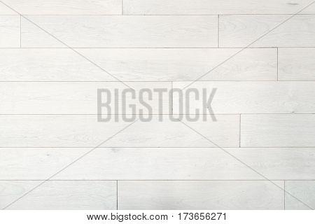 Hardwood floor tiles in Canada made white maple