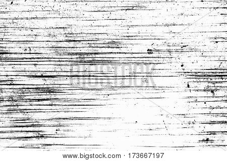Grunge Texture. Grunge Background. Grunge Effect. Grunge Overlay. Grunge distress. Grunge Vector.Grunge graphic.Grunge Black. Grunge paint. Grunge Dust. Grunge Dirty. Grunge Grain. Grunge Rough. Grunge backdrop. Grunge concept. grunge idea