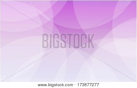 Glossy abstract background vector illustration collection stock