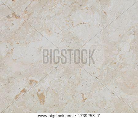 Natural Crema Nova Marble Texture