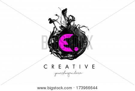 Black_ink5 [converted]