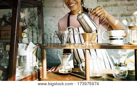 Beverage Cafe Drinking Relaxation Enjoyment